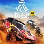 Dakar 18 (2018)