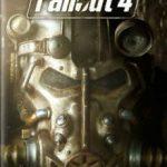 Fallout 4 (2015) c дополнениями 2018
