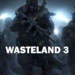 Wasteland 3 (2019)