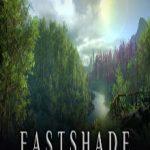 Eastshade (2019) на русском