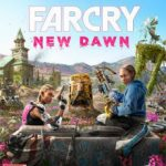 Far Cry New Dawn (2019) Русская версия