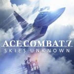 Ace Combat 7 Skies Unknown (2019)