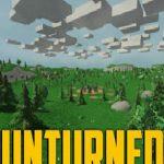 Unturned 3.20.8.0 (2017) Русская версия