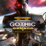 Battlefleet Gothic Armada 2 (2019)
