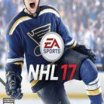 NHL 17 (2017)