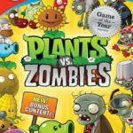 Растения против зомби (2012)