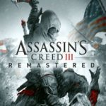 Assassins Creed 3 Remastered (2019) Русская версия