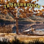 Truberbrook A Nerd Saves the World (2019)