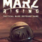 Marz Tactical Base Defense (2019)