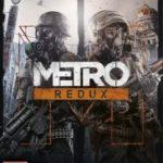 Metro 2033: Redux (2014) репак от механиков
