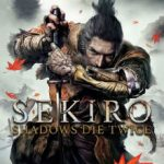 Sekiro Shadows Die Twice (2019) репак от механиков
