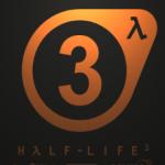 Half-Life 3 (2019)