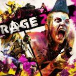 Rage 2 (2019) репак от механиков