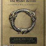 The Elder Scrolls Online (2019) репак от механиков