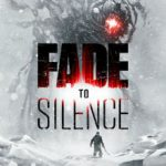 Fade to Silence (2019)