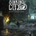 The Sinking City (2019) на русском