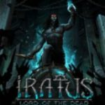 Iratus Lord of the Dead (2019)