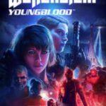Wolfenstein Youngblood (2019)