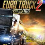Euro Truck Simulator 2 (2019) с модами