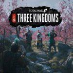 Total War Three Kingdoms (2019) репак от механиков