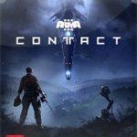 Arma 3 Contact (2019)