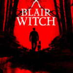 Blair Witch (2019) репак от хаттаба