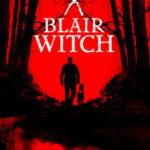 Blair Witch (2019) репак от хаттаба