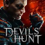 Devils Hunt (2019)