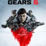 Gears 5 (2019) репак от механиков