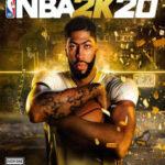 NBA 2K20 (2019)