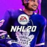 NHL 20 (2019)