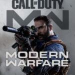 Call of Duty Modern Warfare (2019) Русская версия