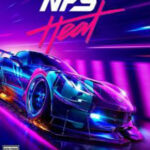 Need for Speed Heat Deluxe Edition (2019)