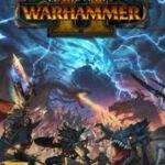 Total War Warhammer 2 (2019) со всеми дополнениями