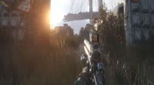 Metro-Exodus-Sam-s-Story