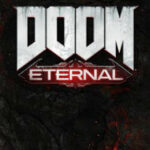 Doom Eternal (2020) репак от механиков