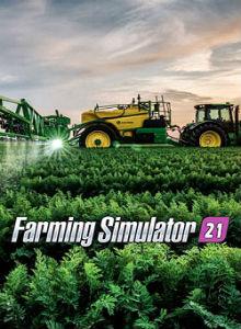 farming-simulator-21