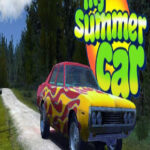 My Summer Car (2019)