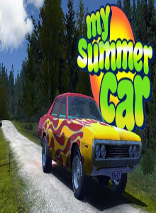 my-summer-car