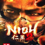 Nioh 2 (2020)