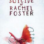 The Suicide of Rachel Foster (2020) репак от хаттаба